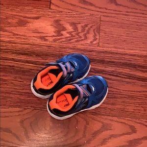 Saucony Sneakers - Toddler Boys Sz5